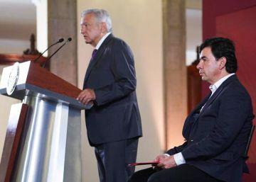 La austeridad de López Obrador alcanza a los medios mexicanos