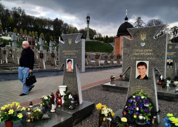 Idioma, ejército y religión en la nacionalista Lviv