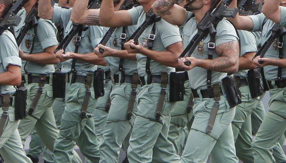Fuerzas especiales 2019 latino dating