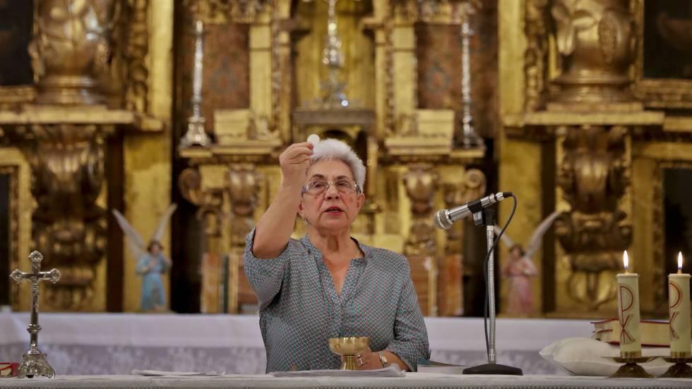 catolicos solteros espana
