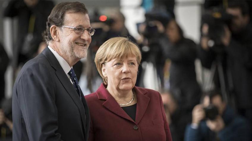 TO | ÚLTIMA HORA - Merkel visitará Madrid el día 1 de Febrero 1479458050_524251_1479480745_noticia_fotograma