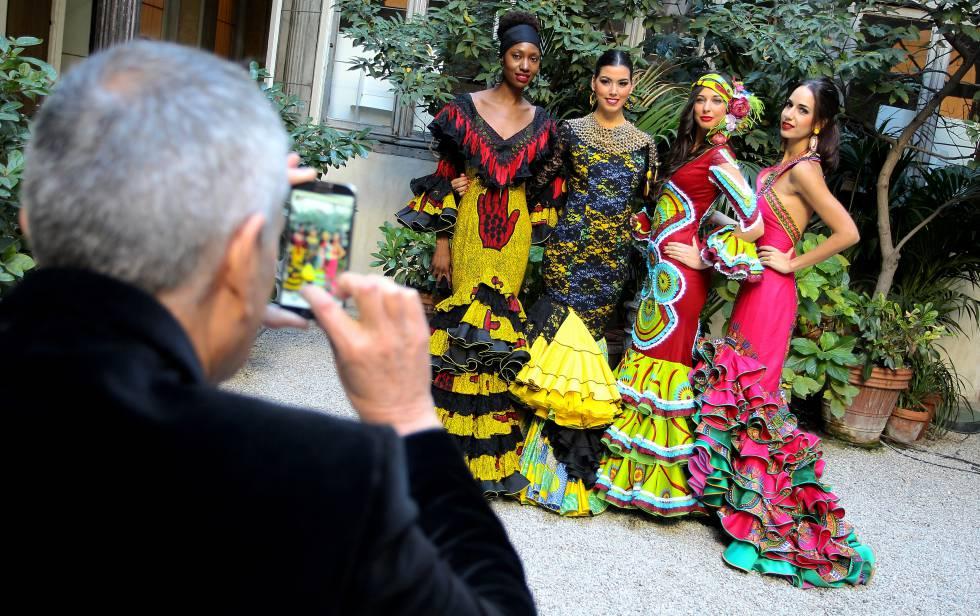 Busca, encuentra y contacta Parejas en Sevilla