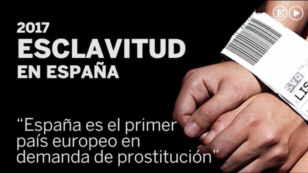 prostitutas grecia prostitutas en la españa moderna