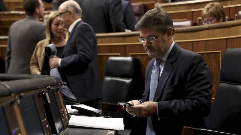 """Ciudadanos da por """"congelado"""" su pacto de investidura con el PP ..."""