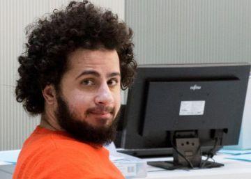 Ocho años de cárcel para un yihadista que intentó comprar armas en Algeciras