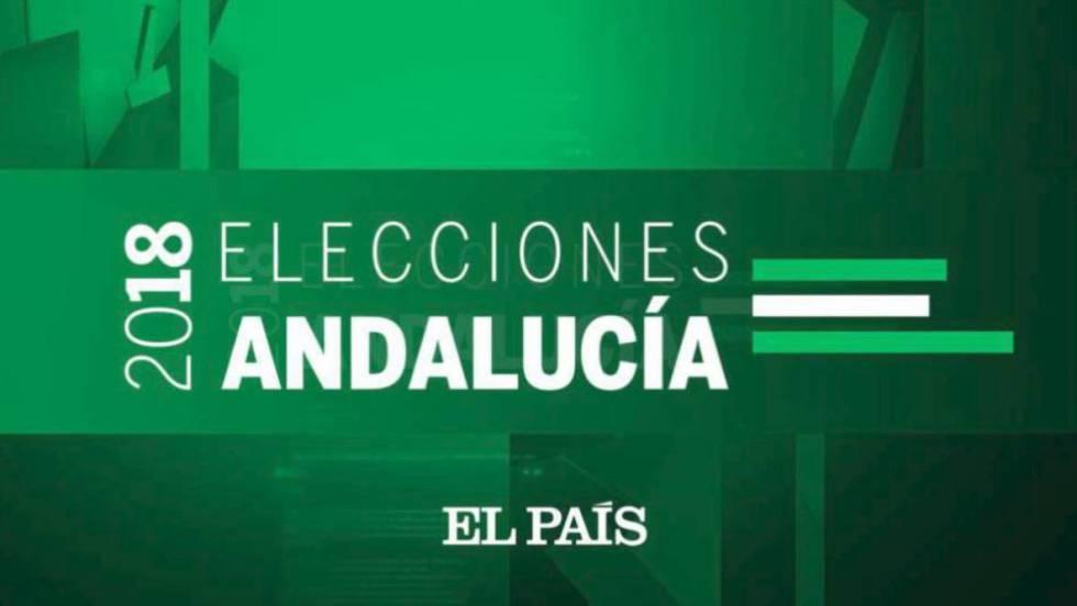 58ca20c687 Así te hemos contado las elecciones andaluzas y las reacciones tras los  resultados