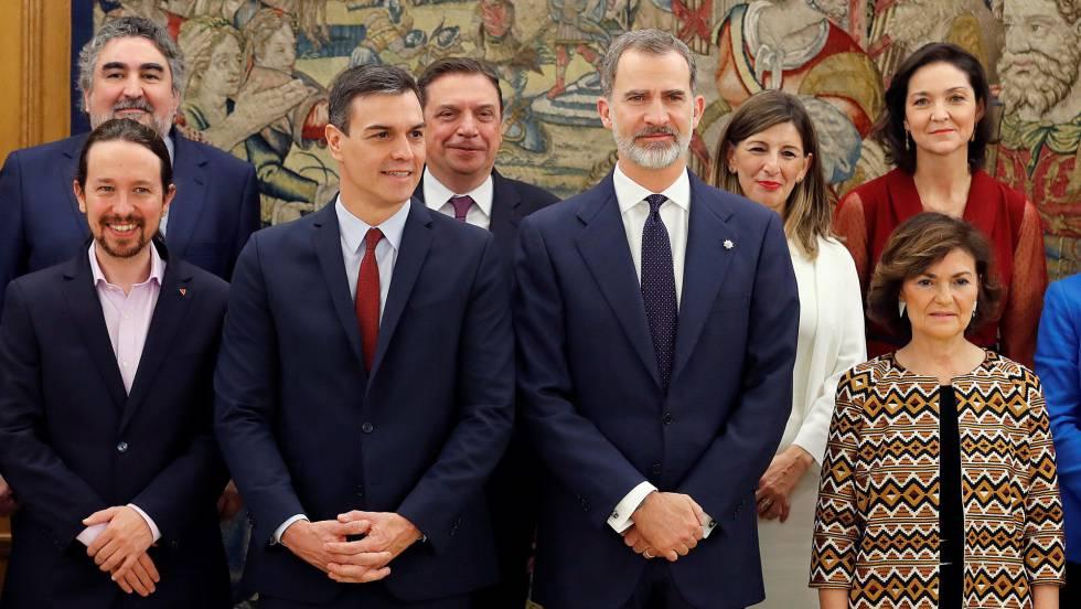 https://elpais.com/politica/imagenes/2020/01/13/actualidad/1578942406_634216_1578985588_noticia_fotograma.jpg