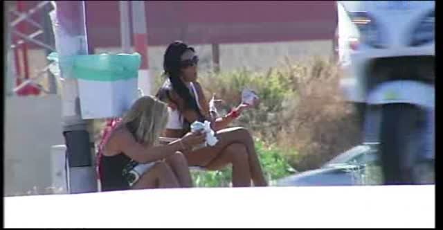 prostitutas siglo xviii anuncios de prostitutas con video