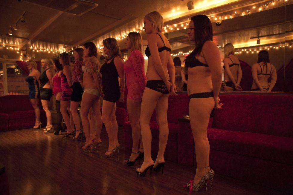 prostitutas jovencitas xxx peleas entre prostitutas