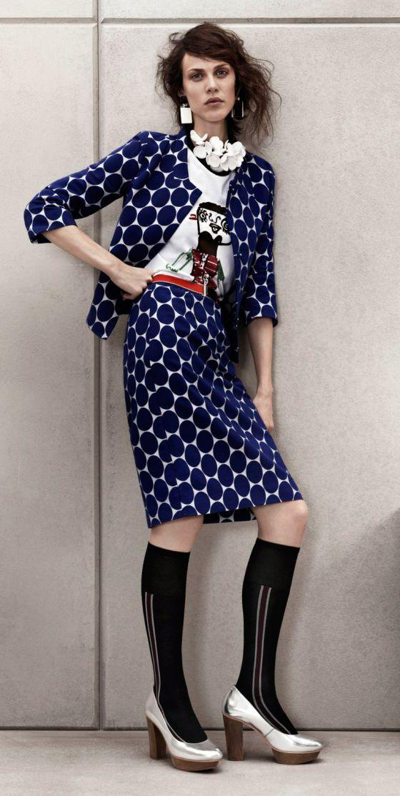 La moda prefiere esqueletos   Sociedad   EL PAÍS dcd39008ab