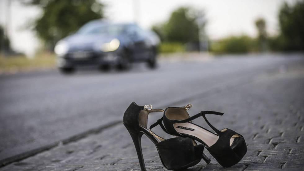 prostitutas en dinamarca asociaciones prostitutas