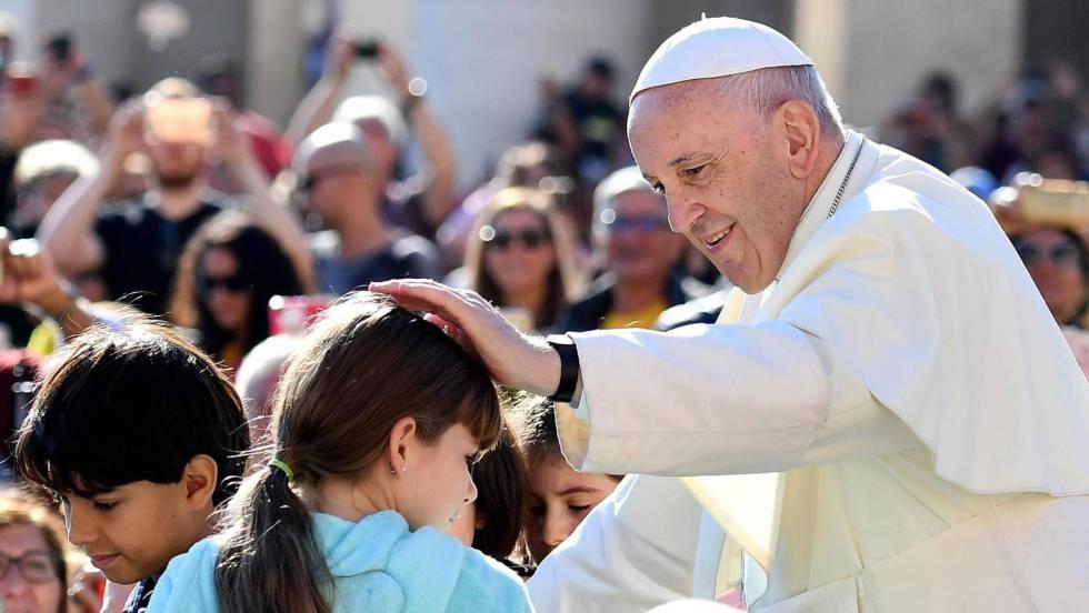 El Papa Francisco Sobre El Aborto Terapéutico Es Como