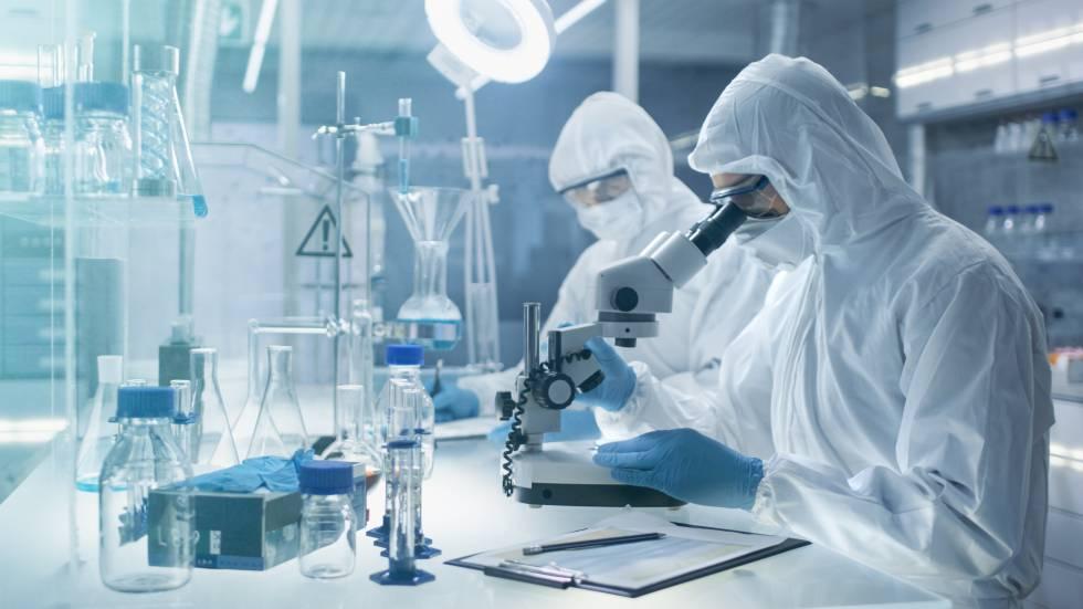 Los fármacos que están cambiando la medicina | Sociedad | EL PAÍS