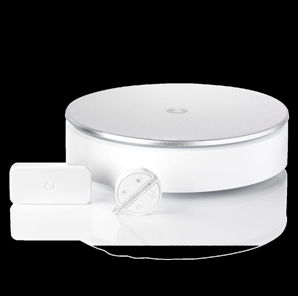 Cuanto cuesta poner alarma en casa sistemas de alarmas for Cuanto cuesta contratar una alarma