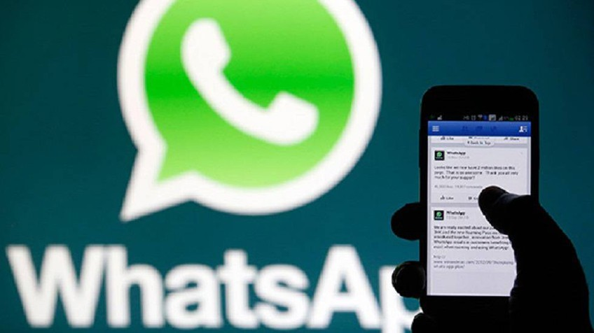 Resultado de imagen para whatsapp dejara de funcionar en estos moviles