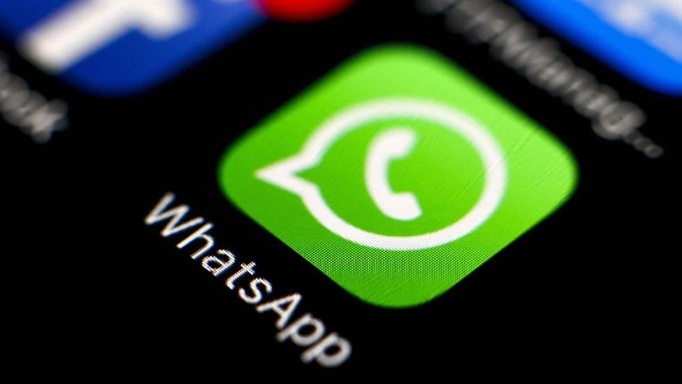 Cómo evitar que Facebook acceda a nuestro WhatsApp | Tecnología | EL PAÍS