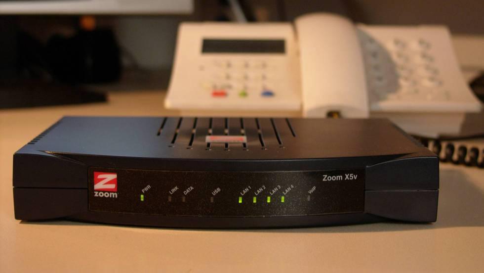 eaa61d38c3d97 Trucos y dispositivos para que el WiFi llegue a toda la casa ...
