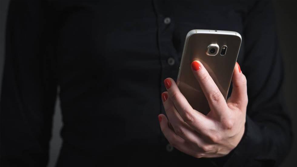 10 Aplicaciones Para Convertirte En Un Profesional De La