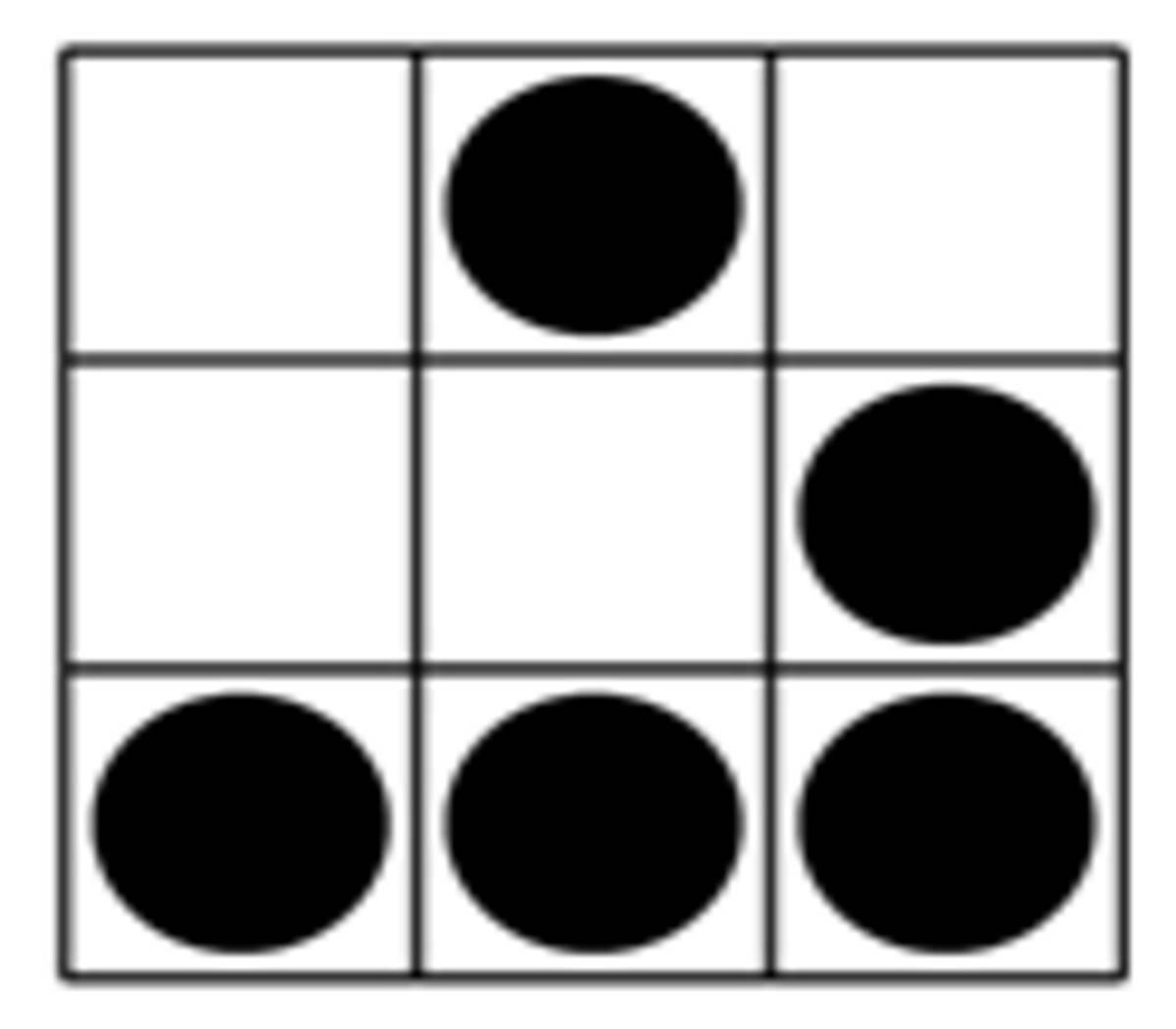 """La complejidad matemática del """"juego de la vida""""   Tecnología   EL PAÍS"""
