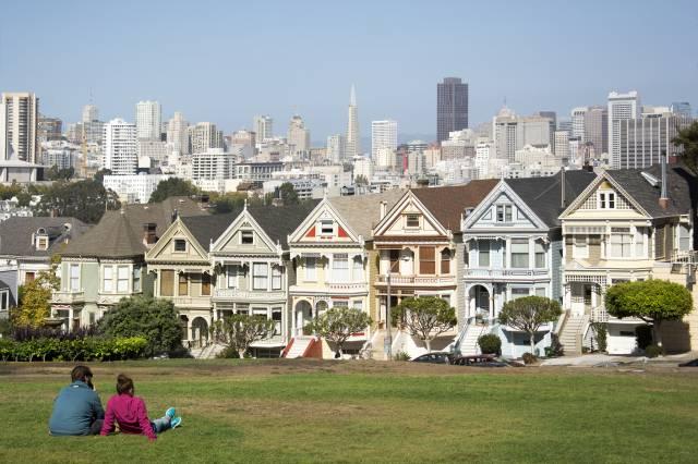 El desorbitado precio de la vivienda en Silicon Valley provoca una fuga de talentos