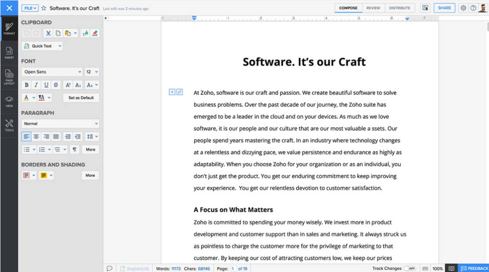 descargar microsoft word 2007 gratis en espanol de prueba