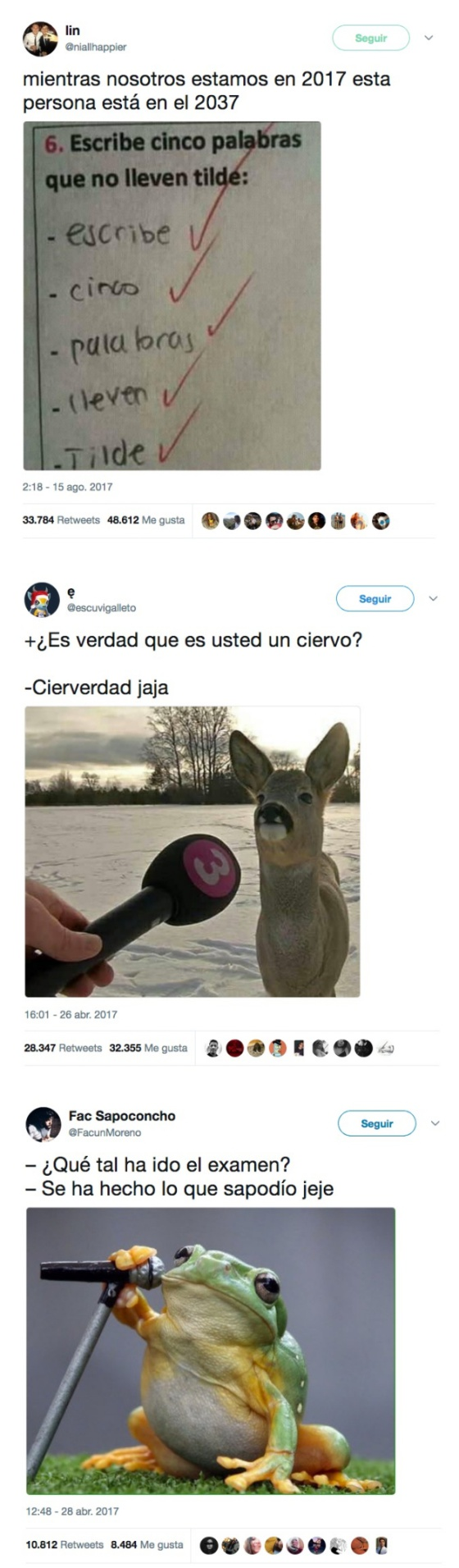 Fuentes: http:cort.as-0Wbg, http:cort.as-0Wbk, http:cort.as-0Wbu